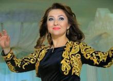 Iroda Dilroz - Qoshing qarosi