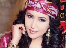 Shahlo Rustamova - Dard (Orzularim jim)