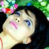 Shahzoda - Это первая любовь (Eto pervaya lyubov