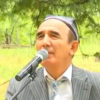 Sherali Jo'rayev - Nozik
