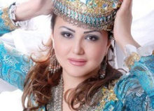 Shohsanam - Kechalar
