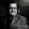 Tohir Mahkamov - Arazingiz