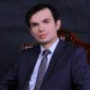 Vohid Abdulhakim - Muhabbat