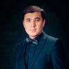 Abduvali Rajabov - Salom