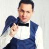 Bahrom Nazarov - Oshiq bo'lmisham