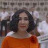 Dildora Niyozova - Toshkent