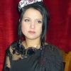 Nilufar Usmonova - Uylanding