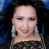 Shahlo Rustamova - Ko'zlaring