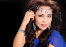 Shahlo Rustamova - Qaydasan