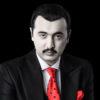 Shohjahon Jo'rayev - Tazarru