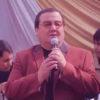 Tohir Mahkamov - Oy qiz