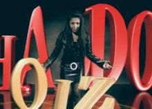 Ziyoda - Shaddod qiz