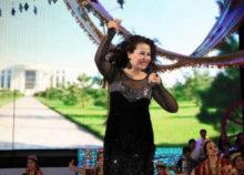 Hosila Rahimova - Elim