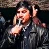 Oxunjon Madaliyev - Biz tomonga bir-bir qarab qo'y qo'shiq matni, lyrics