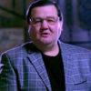 Tohir Mahkamov - Baxtsiz bo'ldik ikkimiz