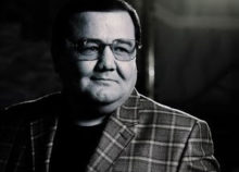 Tohir Mahkamov - Yolg'on dunyo