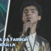 Yalla ansambli va Abdulla Qurbonov - Abdulla