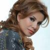 Yulduz Usmonova - Bilaman