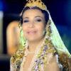 Hosila Rahimova - Azizim (Begim)