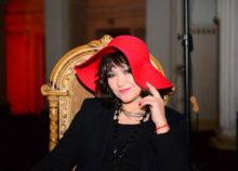 Kumush Razzoqova - O'zbek xalq termalaridan popurri
