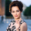 Lola Ahmedova - Yurtdan ayrilma