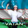 Munisa Rizayeva - Vatan