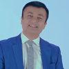 Muzaffar Abduazimov - Zamon keldi