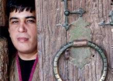 Og'abek Sobirov - Qomatni ko'ring