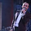 Ozodbek Nazarbekov - Yiroq