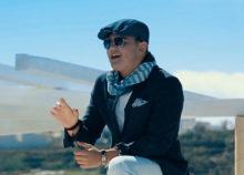 Sanjar Xoliqov - Erkatoyim