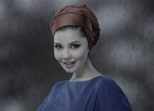 Shahzoda - Ты далеко (Ty daleko)