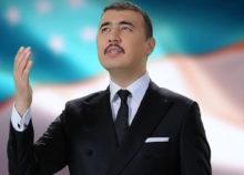 Shohjahon Jo'rayev - Kim edigu kim bo'ldik