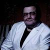 Tohir Mahkamov - Biz uzoqroqqa boramiz