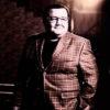 Tohir Mahkamov - Chiroyli qiz