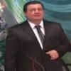 Tohir Mahkamov - Kechir yorim sevishimni aytolmadim