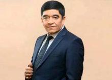 Xurshid Rasulov - Yoshlik