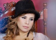 Yulduz Usmonova - Bolajon