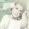 Yulduz Usmonova - Bu bir kam dunyo