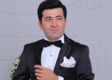 Abdurashid Yo'ldoshov - Gulira'no