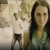Bojalar guruhi - Любовь (Yorima русская версия)