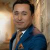 Bunyodbek Saidov - Lo'ppi-lo'ppi