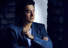G'ayrat Usmonov - Sevaman