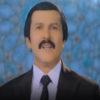 G'iyos Boytoyev - Rayhon bo'ylaringni