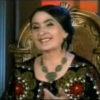 Sanobar Rahmonova - O'zingizni ehtiyot qiling