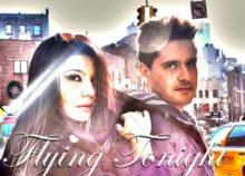 Shahzoda - Flying tonight