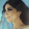 Shahzoda - Why do you cry
