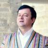 Sharofiddin Murodov - Muborak