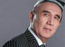 Sherali Jo'rayev - Qarashlarga