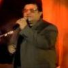 Tohir Mahkamov - Beshak biling