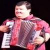 Tohir Mahkamov - Masxaraboz